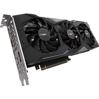 GIGABYTE GeForce RTX 2070 8 GB GAMING OC Graphics Card