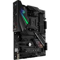 ASUS ROG STRIX AMD X470-F AM4 Motherboard