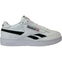 Reebok Classic  Revenge Plus MU  men's Shoes (Trainers) in Other
