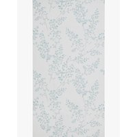 John Lewis & Partners Everdene Wallpaper