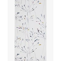 John Lewis & Partners Nerine Wallpaper, Multi