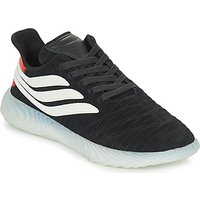 adidas  SOBAKOV  men's Shoes (Trainers) in Black