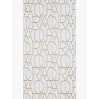 John Lewis & Partners Amore Wallpaper, Multi