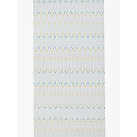 John Lewis & Partners Nova Wallpaper, Multi