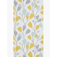 John Lewis & Partners Ines Wallpaper, Multi