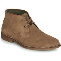 Barbour  Kalahari  men's Mid Boots in multicolour