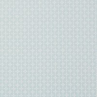 John Lewis & Partners Ditton PVC Tablecloth Fabric