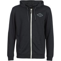 Rip Curl  ESSENTIAL SURFER  men's Sweatshirt in Black
