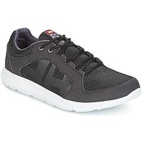 Helly Hansen  AHIGA V3 HYDROPOWER  men's Outdoor Shoes in Black