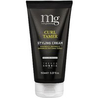 Trevor Sorbie Mg Curl Tamer 150ml