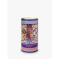 Royal Collection Longest Reigning Monarch Double Chocolate Biscuits & Tin, 150g