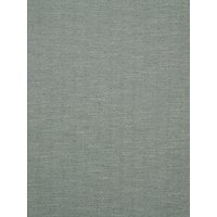 John Lewis Speckle Plain Fabric, Grey, Price Band C