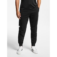 adidas ID WND Tracksuit Bottoms, Black