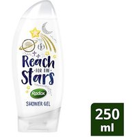 Radox Shower Gel Reach for the Stars 250ml