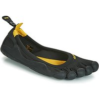 Vibram Fivefingers  CLASSIC  men's Sports Trainers (Shoes) in Black