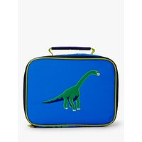 John Lewis & Partners Children's Dinosaur Lunchbox