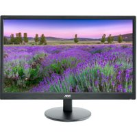 AOC e2270Swn Full HD 21.5