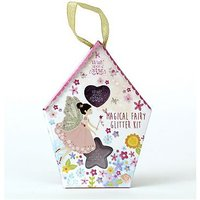 Wish Upon A Star Magical Fairy Glitter Set