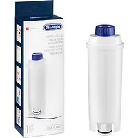 De'Longhi DLSC002 Water Filter for Coffee Machines
