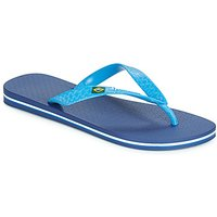 Ipanema  CLASSIC BRASIL II  men's Flip flops / Sandals (Shoes) in Blue