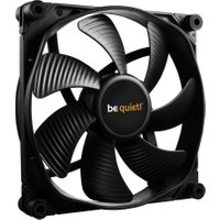 BE QUIET Silent Wings 3 120 mm Case Fan
