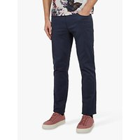 Ted Baker Indonis Slim Fit Trousers