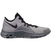 Nike  Air Versitile III  men's Basketball Trainers (Shoes) in Grey