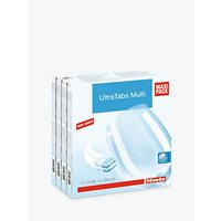 Miele Dishwasher 6 Month Tablet Set