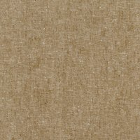 Essex Linen Yarn Dye Fabric, Taupe