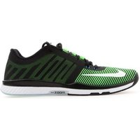 Nike  Zoom Speed TR 3 804401-310  men's Shoes (Trainers) in Green