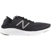 New Balance  VAZEE COAST MCOASBK2  men's Shoes (Trainers) in Black
