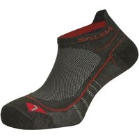 Salewa  Skarpety  Travel No Show SK 68067-0801  men's Stockings in Grey