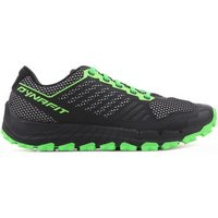 Dynafit  Trailbreaker 64030 0948  men's Shoes (Trainers) in Black