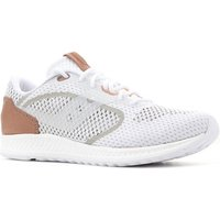 Saucony  Shadow 5000 EVR S70396-4  men's Shoes (Trainers) in Multicolour