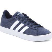 adidas  Lifestyle shoes Mens Adidas Daily 2.0 BB7206  men's Shoes (Trainers) in Multicolour