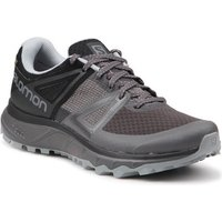Salomon  Trailster GTX 404882-29  men's Running Trainers in Multicolour