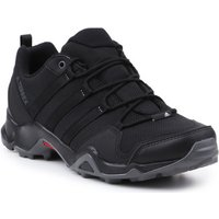 adidas  Adidas Terrex AX2R CM7725  men's Shoes (Trainers) in Black