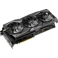 ASUS Advanced GeForce RTX 2080 Ti 11 GB ROG Strix Graphics Card