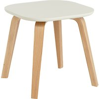 House by John Lewis Anton Small Side Table