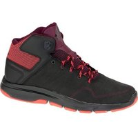 adidas  Climawarm Supreme  men's Shoes (High-top Trainers) in Black