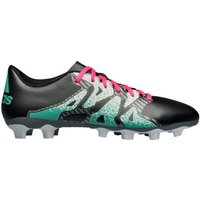 adidas  X 154 Fxg  men's Football Boots in multicolour