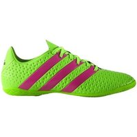 adidas  Ace 164 IN  men's Football Boots in multicolour