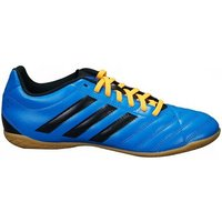 adidas  Goletto V IN  men's Sports Trainers (Shoes) in multicolour