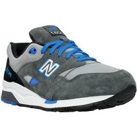 New Balance  CM1600GL  men's Shoes (Trainers) in multicolour