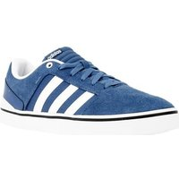 adidas  Hawthorn ST  men's Shoes (Trainers) in Blue