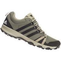adidas  Tracerocker  men's Shoes (Trainers) in multicolour