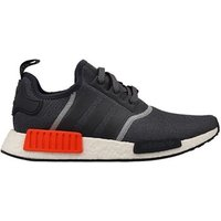 adidas  Nmd R1  men's Shoes (Trainers) in Black