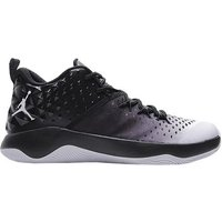 Nike  Extrafly  men's Basketball Trainers (Shoes) in multicolour