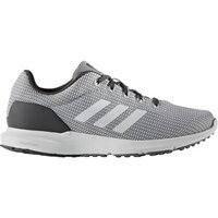 adidas  Cosmic W  men's Shoes (Trainers) in multicolour