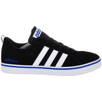 adidas  Pace Plus  men's Shoes (Trainers) in Black